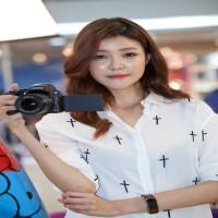 2014 서울국제사진영상기자재전