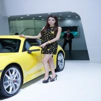 2013 서울 모터쇼