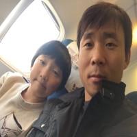 제주도 가족여행 01
